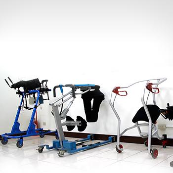康復寶科技輔具服務中心的照片