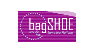 bagshoes的圖片