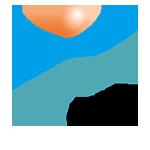 FRT logo