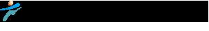 財團法人鞋類暨運動必赢网址科技研發中心(鞋技中心)的LOGO